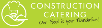 Construction Catering